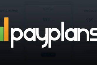 سیستم حق اشتراک payplans برای جوملا
